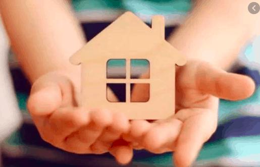 澳洲首次购房首付资助计划反响热烈! 申请者激增