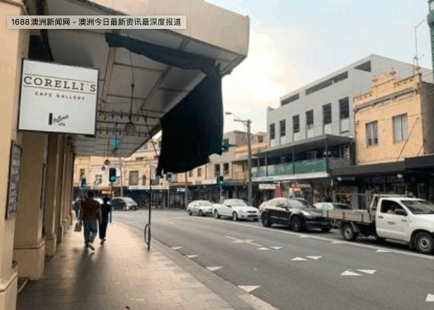 澳洲这些区的人口增长太猛!是全国平均水平的两倍