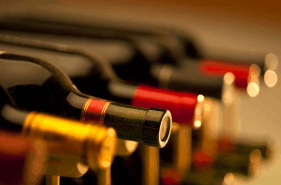 澳最大葡萄酒商富邑因疫情损失1500万