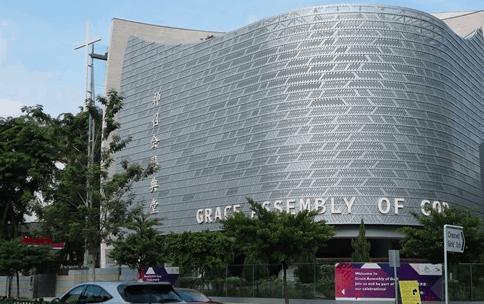 新加坡确诊第67例冠状病毒感染