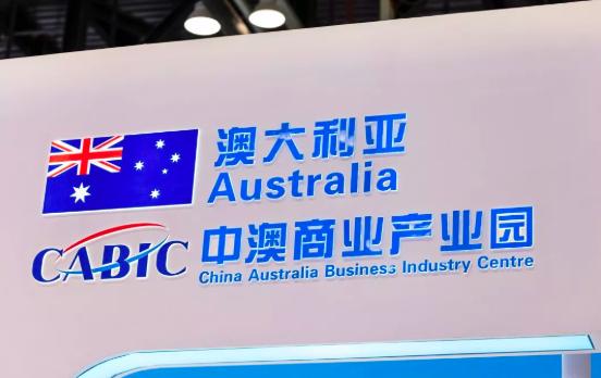 半数澳洲在华企业因疫情出现收入损失