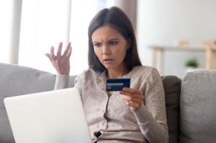 银行转账居然不核对户名,澳大利亚人年损失数百万
