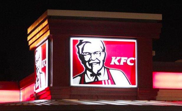 """肯德基准备在澳洲新开30家店,""""秘密菜单""""让人眼前一亮"""