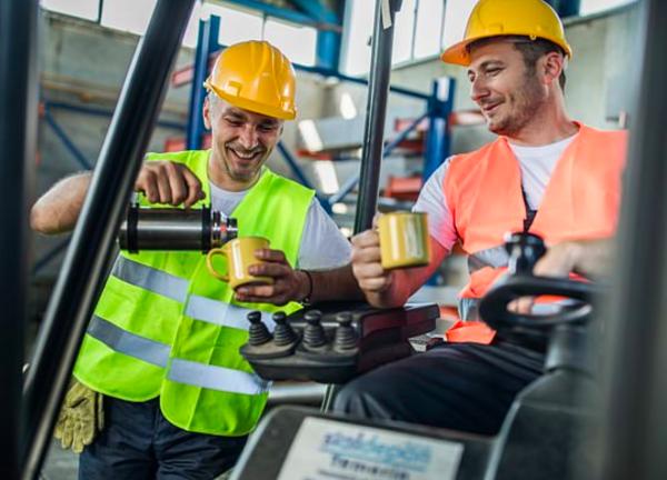 为什麽澳洲人七年来没有涨工资?