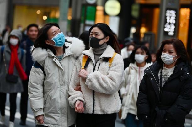 """中国留学生的煎熬:""""我只想回去上学"""""""