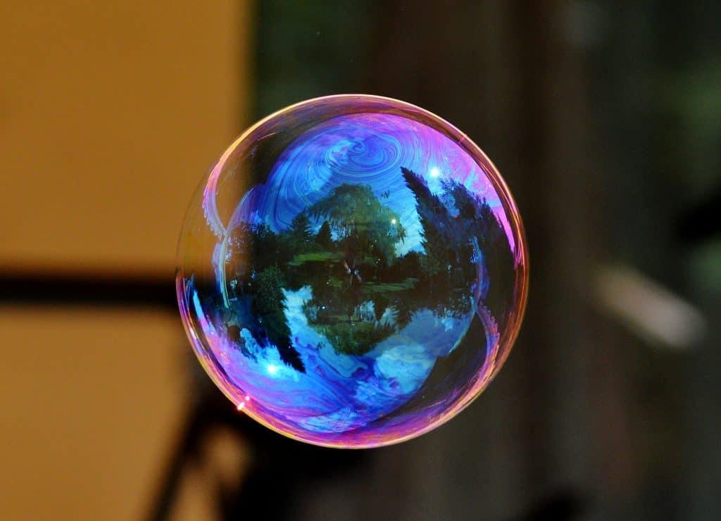 澳央行卖矛又卖盾?又称临界点利率将引起资产泡沫危机