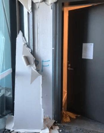 悉尼Opal Tower建造商和设计方推诿责任:入住之前就已出现问题