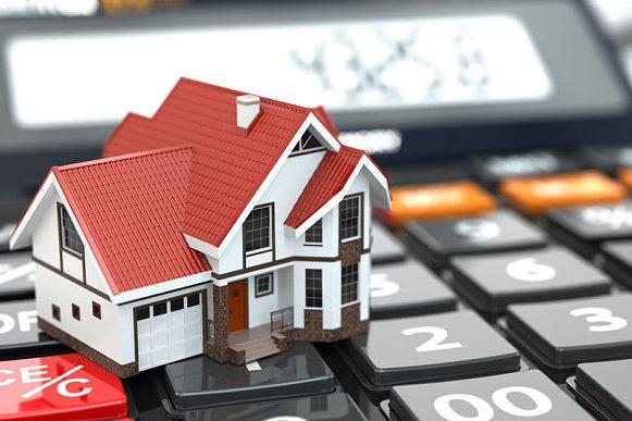 为避免缴纳巨额CGT税,海外侨民争相卖房