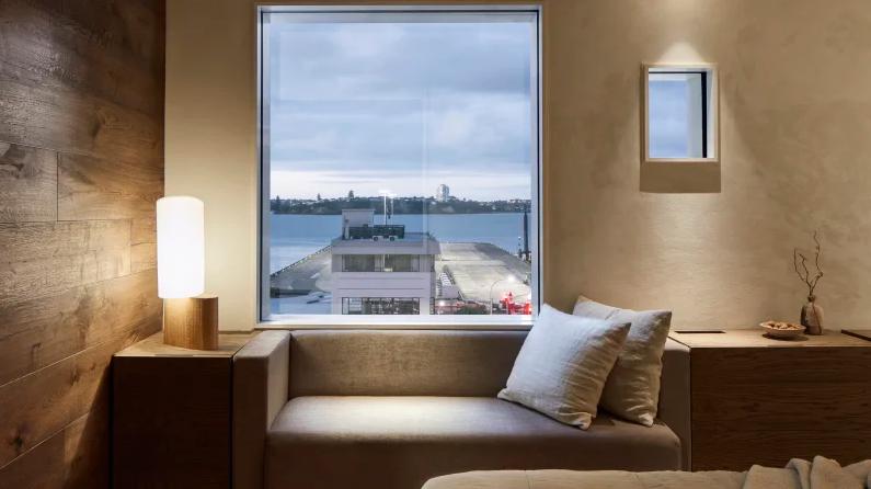 悉尼墨尔本酒店入住率暴跌至20%