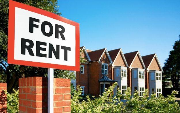 海外留学生骤减,多地租房市场下滑