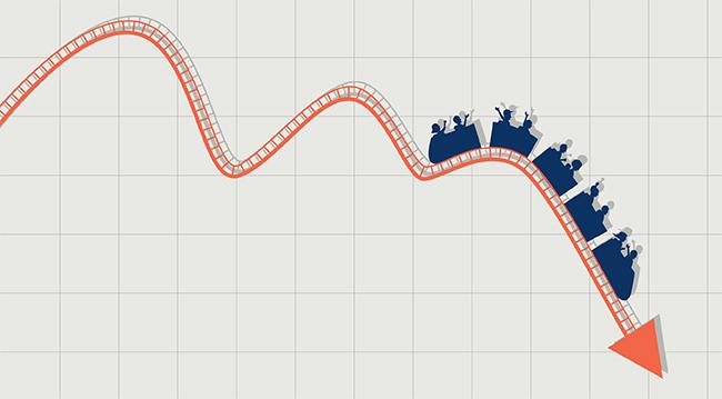 澳联储(RBA):上周五的增量现金流为430亿澳元,增至历史新高。