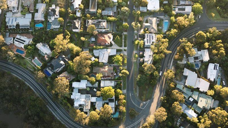 住房市场接下来会发生什么
