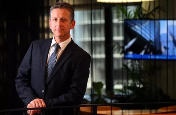 地产巨头Dexus撤回盈利指引,考虑给商户降租