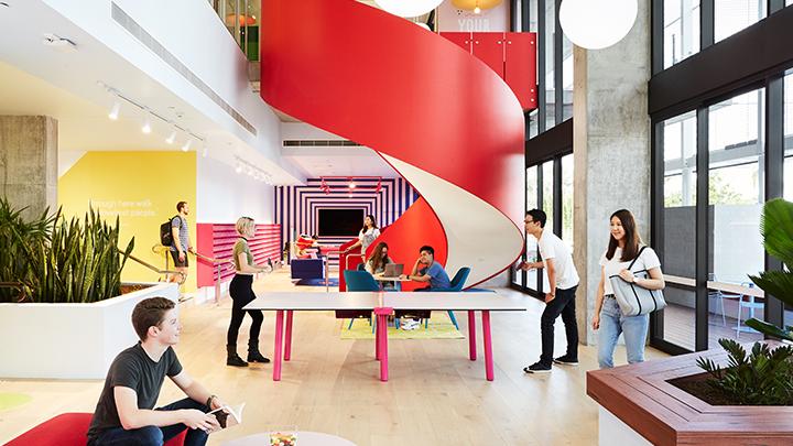 澳大利亚学生住宿商Scape加快推动对Urbanest的20亿并购案