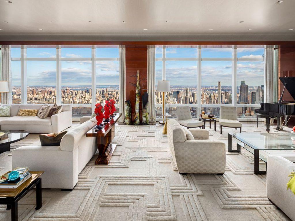 高层公寓卖不动,开发商提高佣金至10%