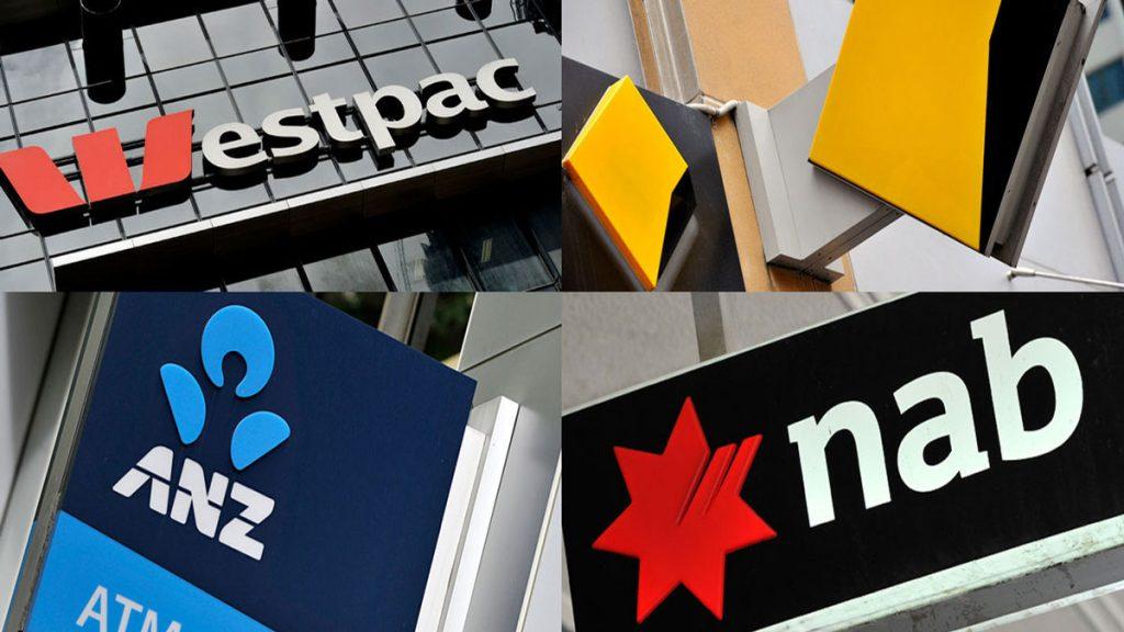 业界良心:联邦银行为15,000名困难户提供无偿延期还贷!