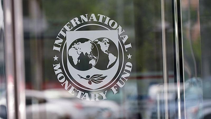国际货币基金组织:2020衰退、2021复苏