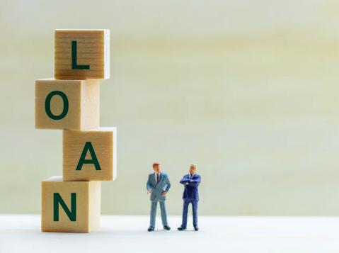 新调查:澳洲近两成借款人不愿更换贷款机构