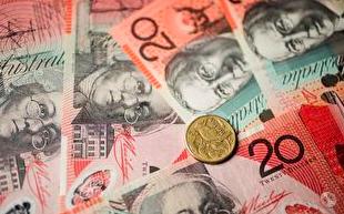 经济衰退担忧加剧 澳元股票债券遭重创