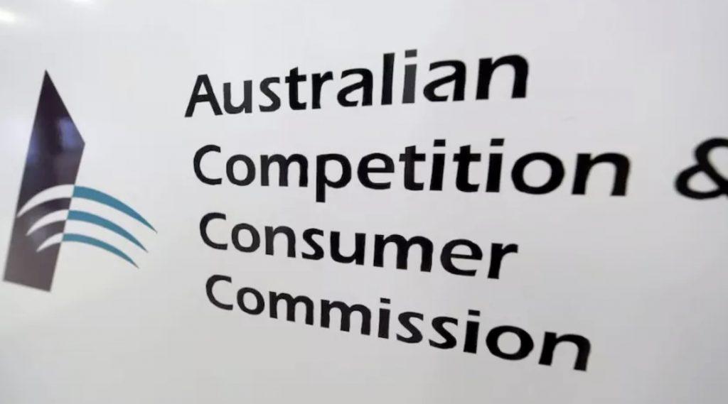 澳洲新冠诈骗激增!ACCC提醒广大群众擦亮眼睛