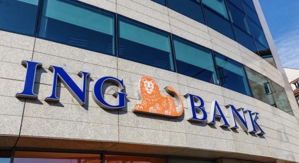 荷兰国际银行响应号召 为客户提供延期还款服务