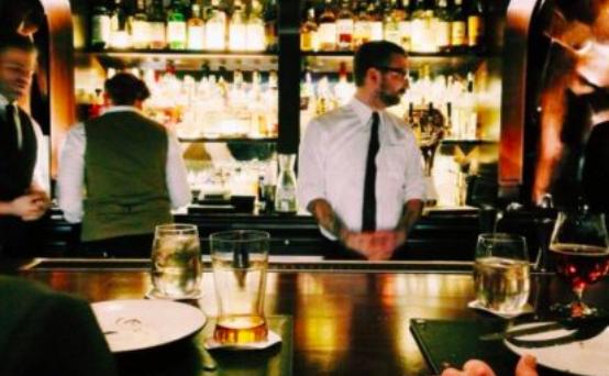 外卖配酒可以有!各州放宽售酒规定助商家一臂之力