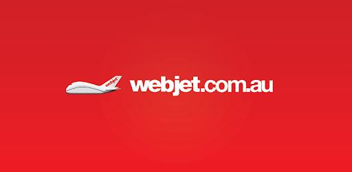 疫情困难期,私募巨头KKR出手抄底报价在线旅行社Webjet
