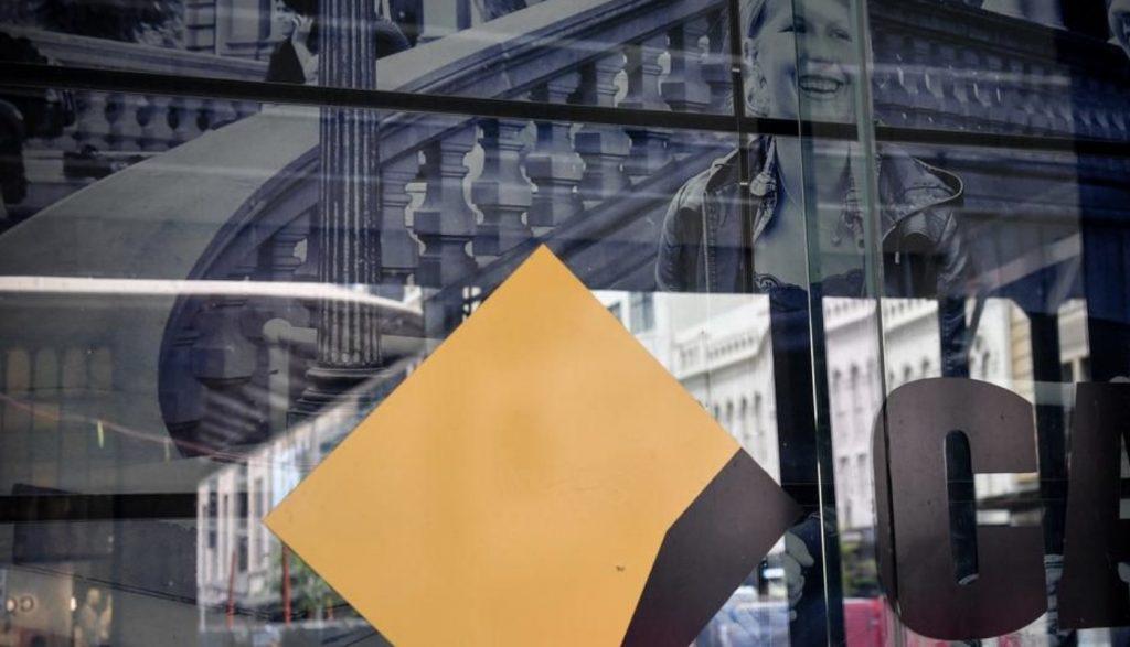 澳洲联邦银行再出新措施 增加对贷款客户支持