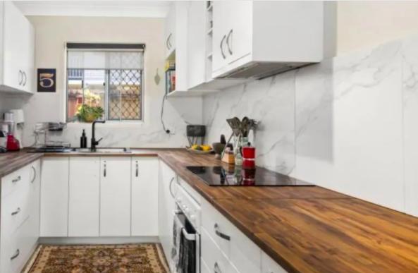 疫情之下或是,澳大利亚住宅市场翻新住房的绝佳时机