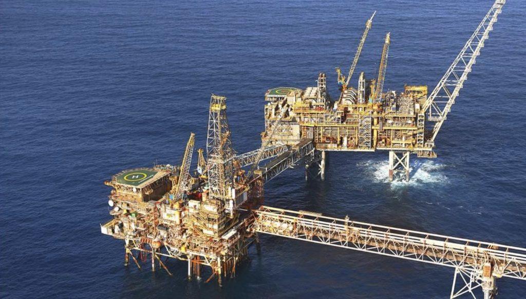 澳洲最大天然气生产商第一季度销售收入下降逾20%