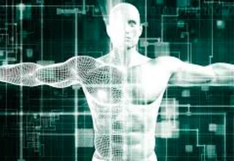 医疗软件技术公司ImpediMed发布新软件 进军心力衰竭及肾病领域