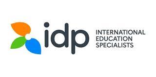 IDP Education完成