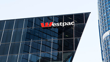 西太平洋银行(Westpac):彼得•金(Peter King)任首席执行官一职