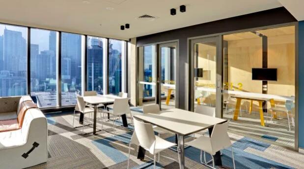 澳大利亚豪华公寓依然抢手,八成客户为海外买家