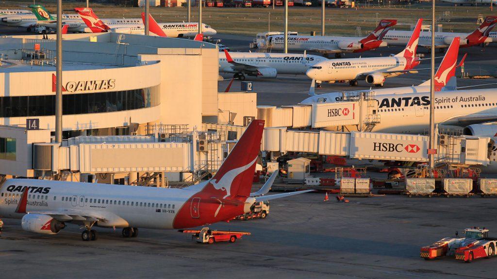基金公司欲从珀斯机场撤退,但标的物估值却比疫情前高出20%