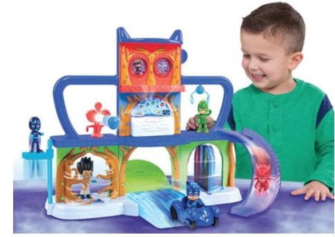 澳大利亚拟议更新磁铁玩具安全标准