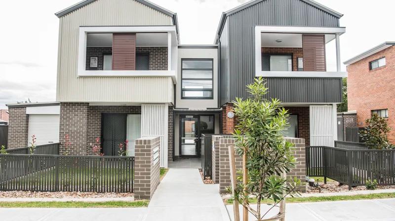汇丰银行预测悉尼2021年房价跌幅高达15%