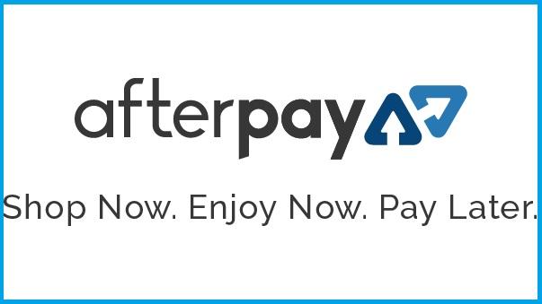 跟着12亿用户沾光?Afterpay或借用微信钱包打入亚洲市场!