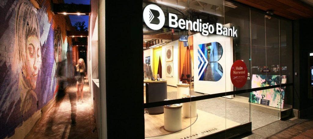 摩根士丹利预计5月最后一周将有两家地方性银行向市场融资,以提高存款准备金