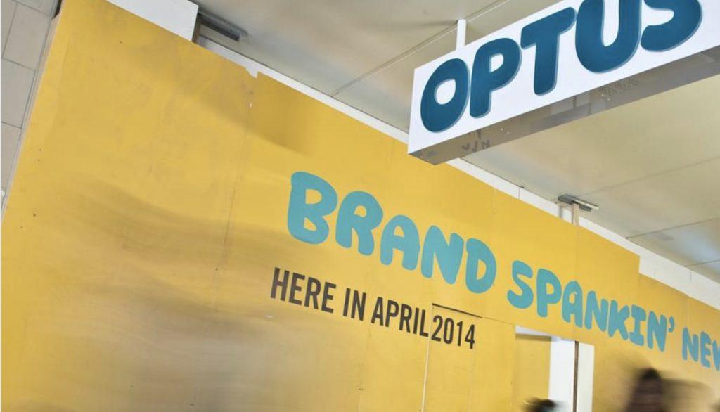 Optus母公司本财年利润下降39% 至4.02亿澳元