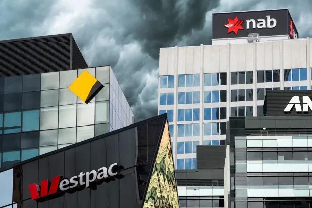 澳洲延期贷款总额突破2000亿,各大银行力挽狂澜