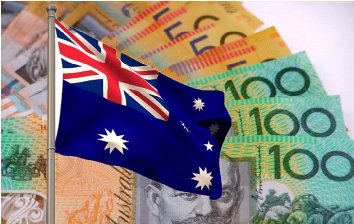 【视频】Harry Dent预测全球债务去杠杆化和澳大利亚房地产泡沫破裂