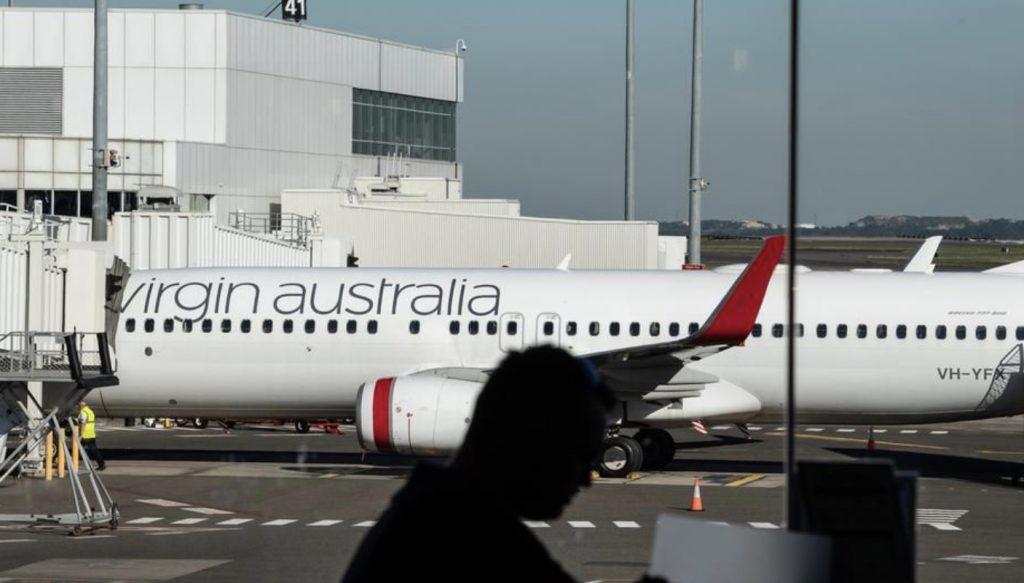 生存危机!澳洲航空业工作者呼吁联邦政府提供更多支持