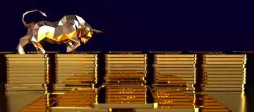 """现在澳洲淘金还来得及吗?刷新7年最高价,""""乱世黄金""""到底有没有道理"""
