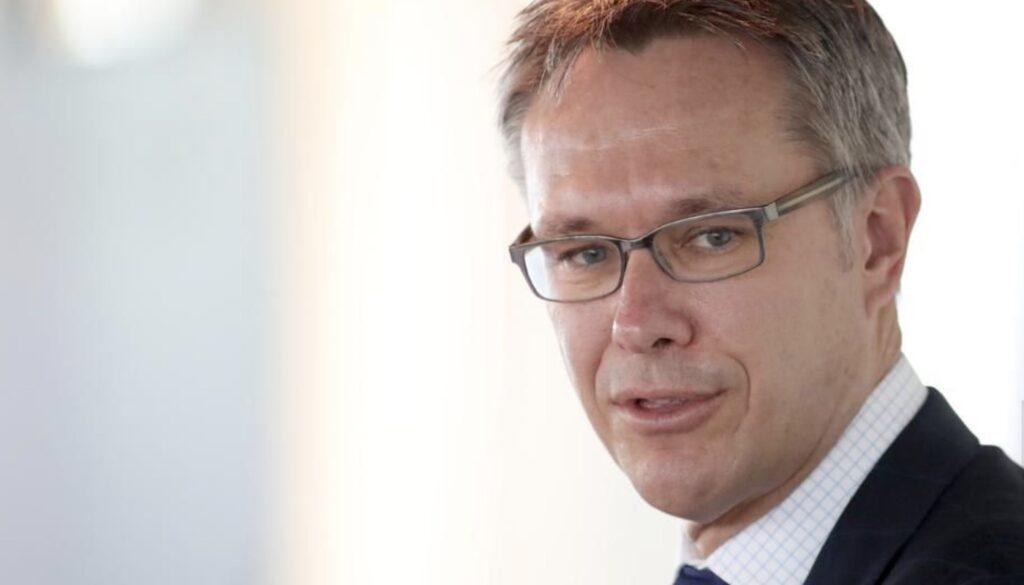 澳洲央行敦促政府继续刺激经济