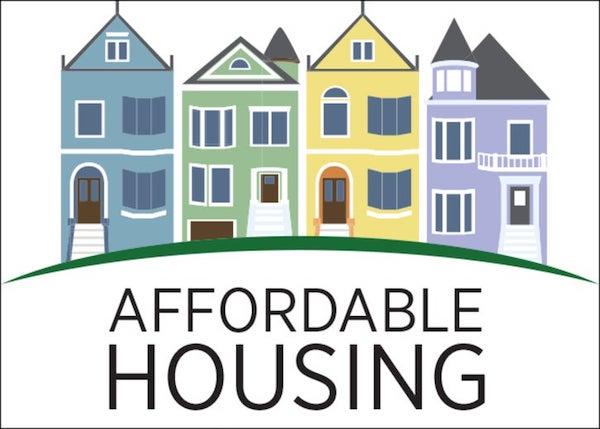 affordablehousinggraphic-1553632723-3788
