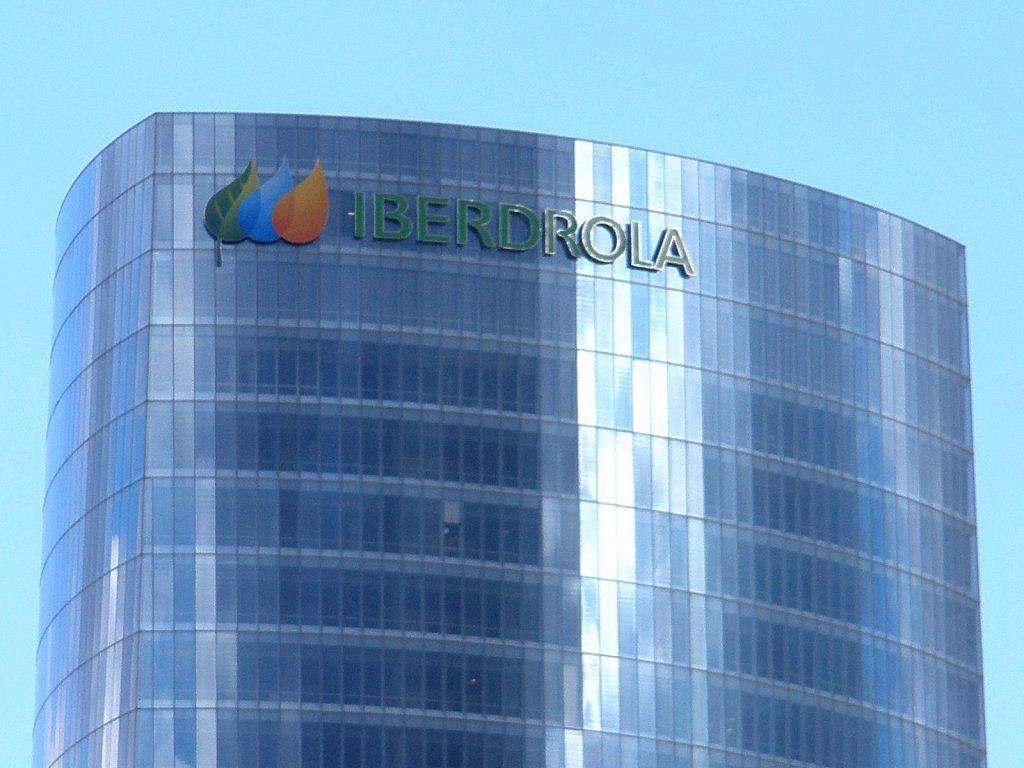 西班牙能源巨头提高对本地新能源公司收购报价,旨在击退竞争方