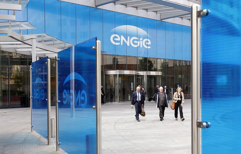 法国能源巨头Engie出手澳洲资产,潜在竞标者已锁定