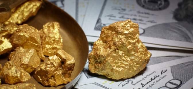 西非黄金勘探商启动融资计划,推动项目进行