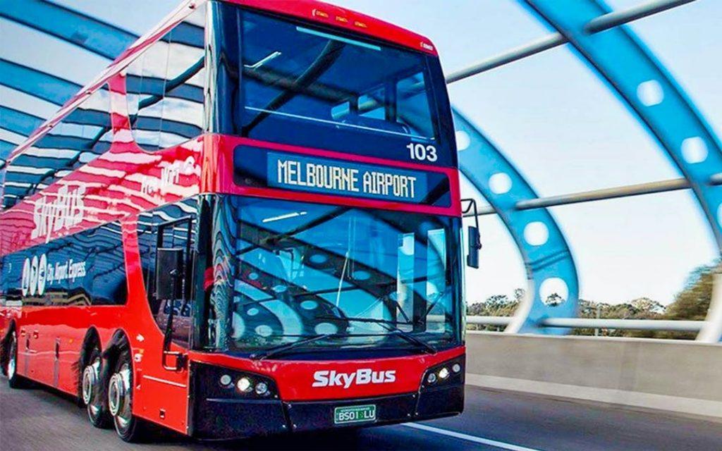 Skybus母公司撑不下去了!变卖50%股权,还要3个亿的过桥贷